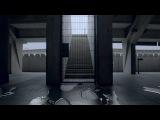 Alex Gopher (feat. Saint Michel) - Hello Inc.
