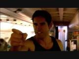 Scott Adkins - Mile High - Part 3/3