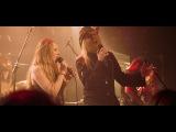 Warrel Dane - Dreaming Neon Black ft. Infy