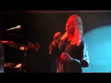 Jarboe feat. Helen Money - Truth (live)