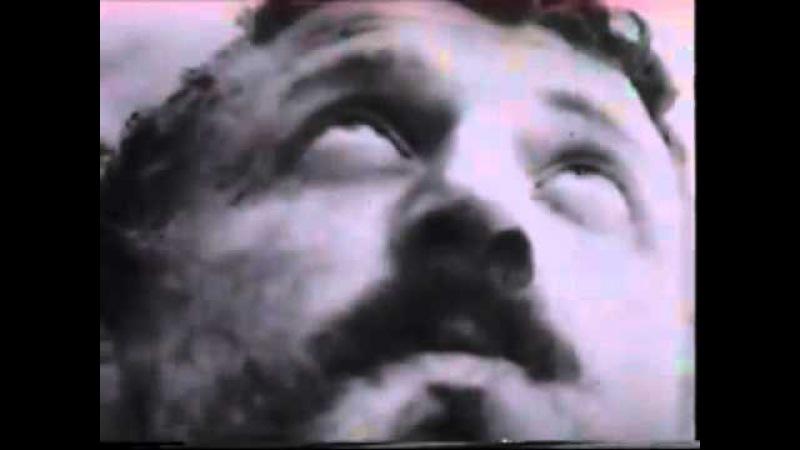 Чхая о Сайгоне (ТО Кинодокумент,1992г.)