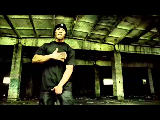 ONYX - 2012 - 2012 (feat. Myster DL) [Directed by Myster DL]