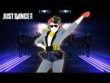 David Guetta Ft. Nicki Minaj, Afrojack &amp Bebe Rexha - Hey Mama Just Dance 2016 Gameplay preview