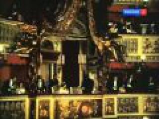 Жизнь Джузеппе Верди. 1982 г. Пятая серия