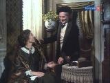 Жизнь Джузеппе Верди. 1982 г. Шестая серия.