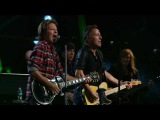Bruce Springsteen w. John Fogerty - Fortunate Son - Madison Square Garden, NYC - 20091029&amp30