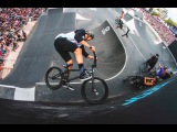 Monster Energy The Biggest BMX Party In The World insidebmx