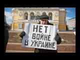 путин - хуло. Украинская народная (рок-версия) putin huylo (re-mix by AstrogentA)