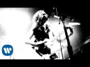 Halestorm- Mz. Hyde [OFFICIAL MUSIC VIDEO]