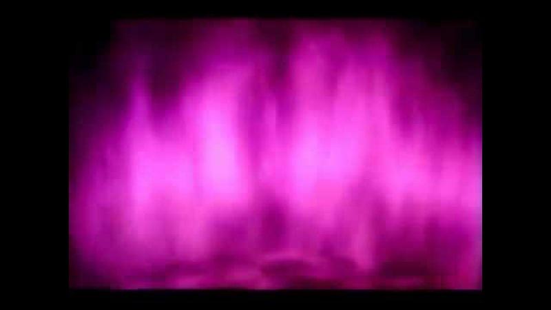 Вальс фиолетового пламени flv