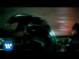Paul Oakenfold - Ready, Steady, Go (Video)