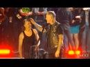 Metallica Live Rock in Rio USA - Las Vegas 2015 (Full Concert) 1080p HD