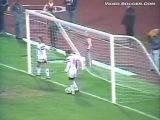 Спартак в Кубке Чемпионов 19901991