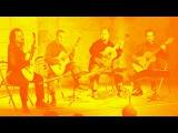 Guitare - Carmen (Georges Bizet) - Los Angeles Guitar Quartet