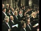 Mozart - Requiem - Cecilia Bartoli - George Solti 1991