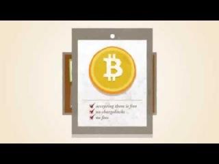 Какая будет валюта в будущем? Реальность или миф?