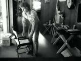 Discipline of Do Easy by Gus Van Sant