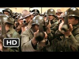 The Blues Brothers (99) Movie CLIP - Paying the Price (1980) HD
