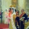 Православные знакомства ™