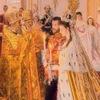 Православная семья †