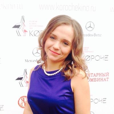 Светлана Смелик