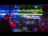 CAU2GS - MC VLOG 5 CLUB CITY SCAPES RIOT SQUAD TAKEOVER  WSHH _ vk.comworldstarcandy