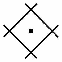 Логотип МЫС