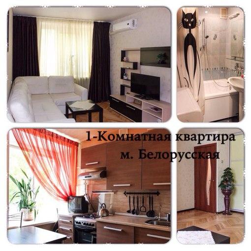 Трансексуалка с апартаментами за 2000 рублей 15 фотография