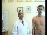 Пропедевтика внутренних болезней 4