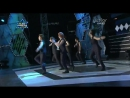 VK 17.09.2011 U-KISS - NEVERLAND ManManHaNi @Ystar 10th CMB ChinChin Star Festival