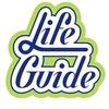LifeGuide