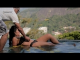 Priscila Pires (Ex-BBB) - Paparazzo | Brazilian Girls vk.com/braziliangirls