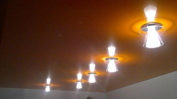 plafond en placo qui fissure prix m2 renovation. Black Bedroom Furniture Sets. Home Design Ideas
