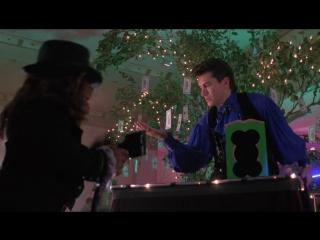 Лепрекон 3: Приключения в Лас-Вегасе / Leprechaun 3 1995