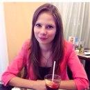 Александра Абольянина фото #14