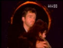 Peter Gabriel Kate Bush Don t give up