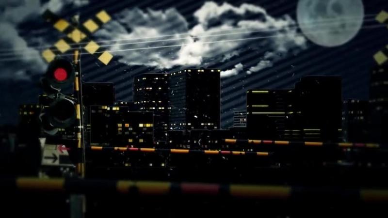 世田谷ナイトサファリ 歌わせて頂きました。灯油