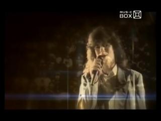 Евгений Белоусов — Девочка моя Синеглазая (Music BOX)