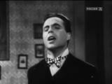 Молодой Карузо / The Young Caruso / Enrico Caruso: leggenda di una voce