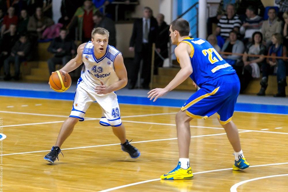 «В России баскетболу не хватает рекламы и маркетинга». Линас Лекавичус – о суперлиге и российском баскетболе в целом
