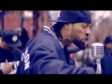 Loaded Lux feat. Redman & Method Man - Rite