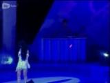 Сольный концерт Шахзоды 2004 год (2 часть )