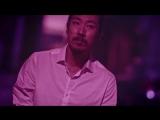 [MV] Tiger JK - 이런건가요(I Know)