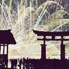 """Фестиваль японской культуры """"Мирай"""""""