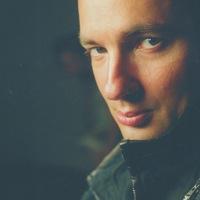 Павел Санаев фото