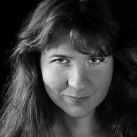 Мария Рассолова