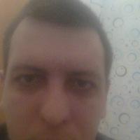 Pavel Kaydalin