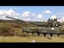 Часть 3. 6-я отдельная танковая бригада ВС РФ на Донбассе