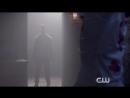 Первый трейлер 11 сезона сериала «Сверхъестественное»