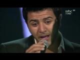 Arab_Idol___Ep23___يوسف_عرفات_medium